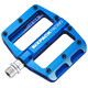 Sixpack Icon mini Pedals blue